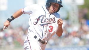 Reno Aces Pictures