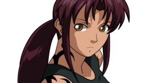 Revy For Desktop
