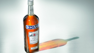 Ricard High Definition Wallpapers