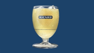 Ricard Wallpapers