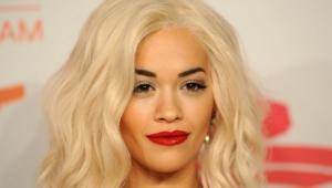 Rita Ora Wallpapers Hd
