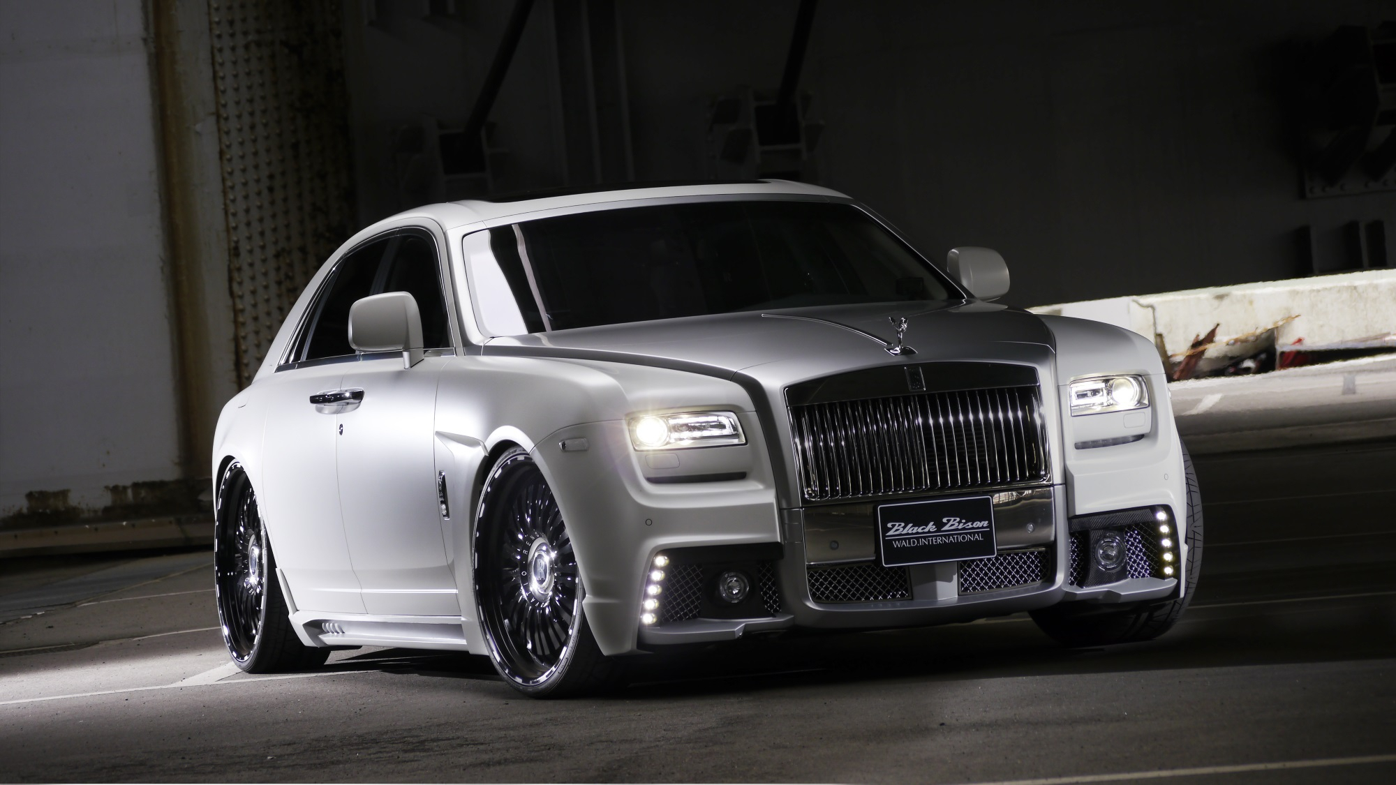 rolls royce ghost wallpapers images photos pictures backgrounds. Black Bedroom Furniture Sets. Home Design Ideas