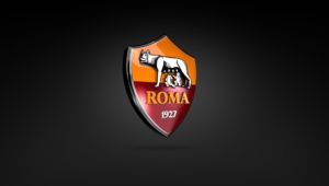 Roma Computer Backgrounds