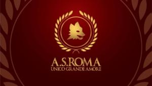 Roma Full Hd
