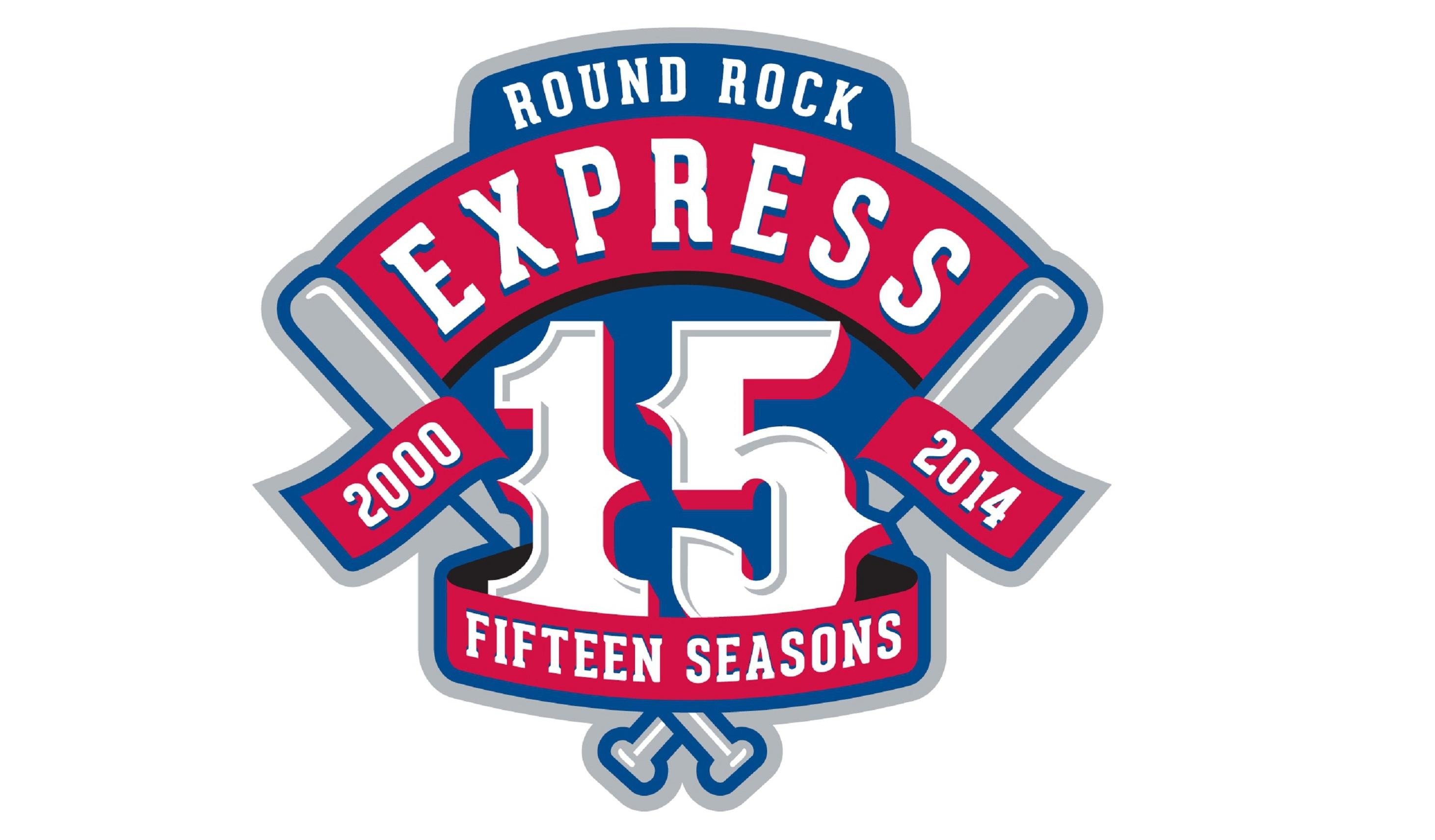 Round Rock Express