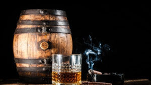 Rum Hd