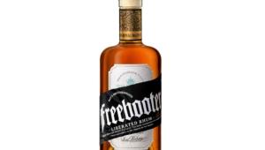 Rum Images