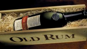 Rum Widescreen