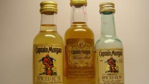 Rum Full Hd