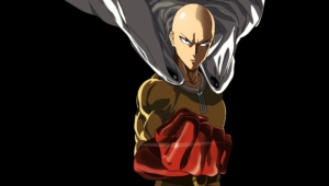 Saitama High Definition Wallpapers