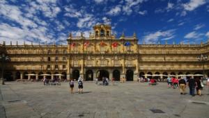 Salamanca High Quality Wallpapers