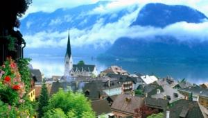 Salzburg Widescreen