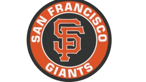 San Francisco Giants Desktop