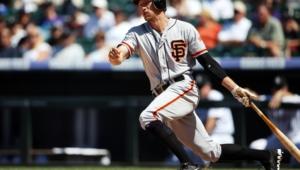 San Francisco Giants Photos