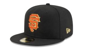 San Francisco Giants Widescreen