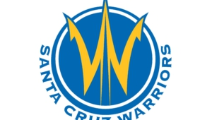 Santa Cruz Warriors Desktop
