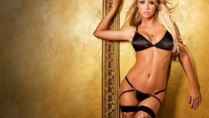 Sara Jean Underwood High Quality Wallpapers