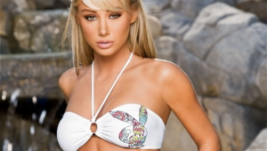 Sara Jean Underwood Wallpapers