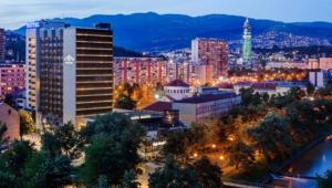 Sarajevo Photos