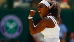 Serena Williams Download