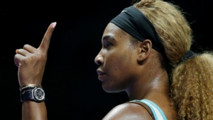 Serena Williams Wallpaper For Computer