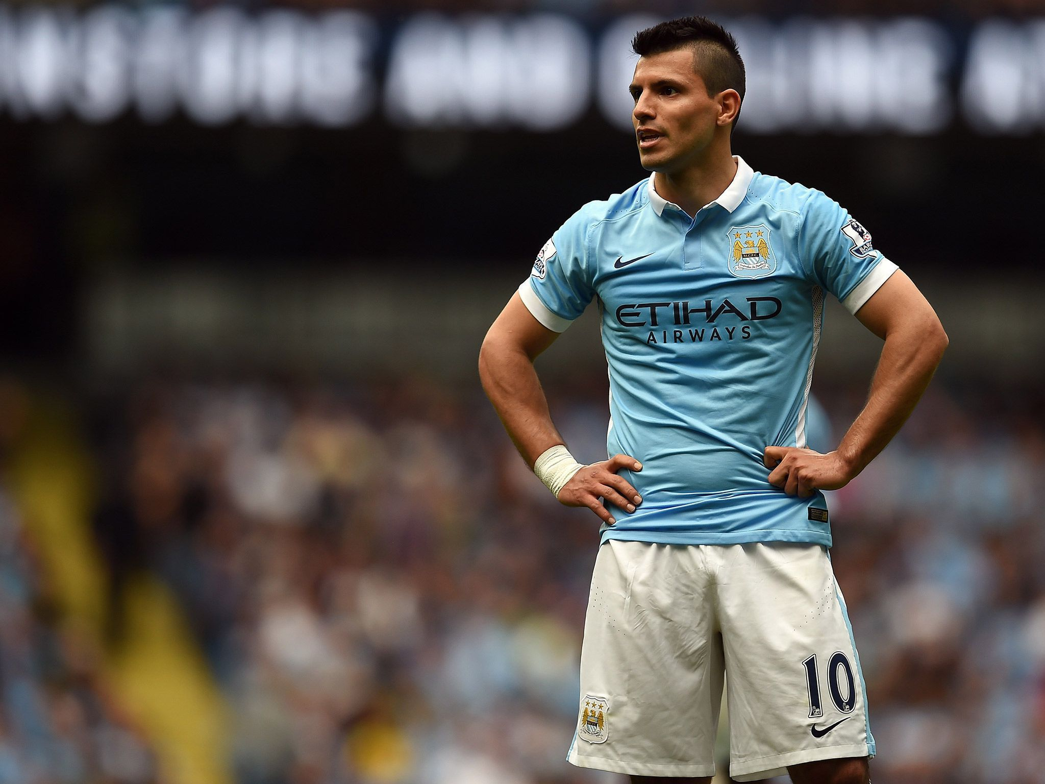 Sergio Aguero 651615 Wallpapers High Quality: Sergio Aguero Wallpapers Images Photos Pictures Backgrounds