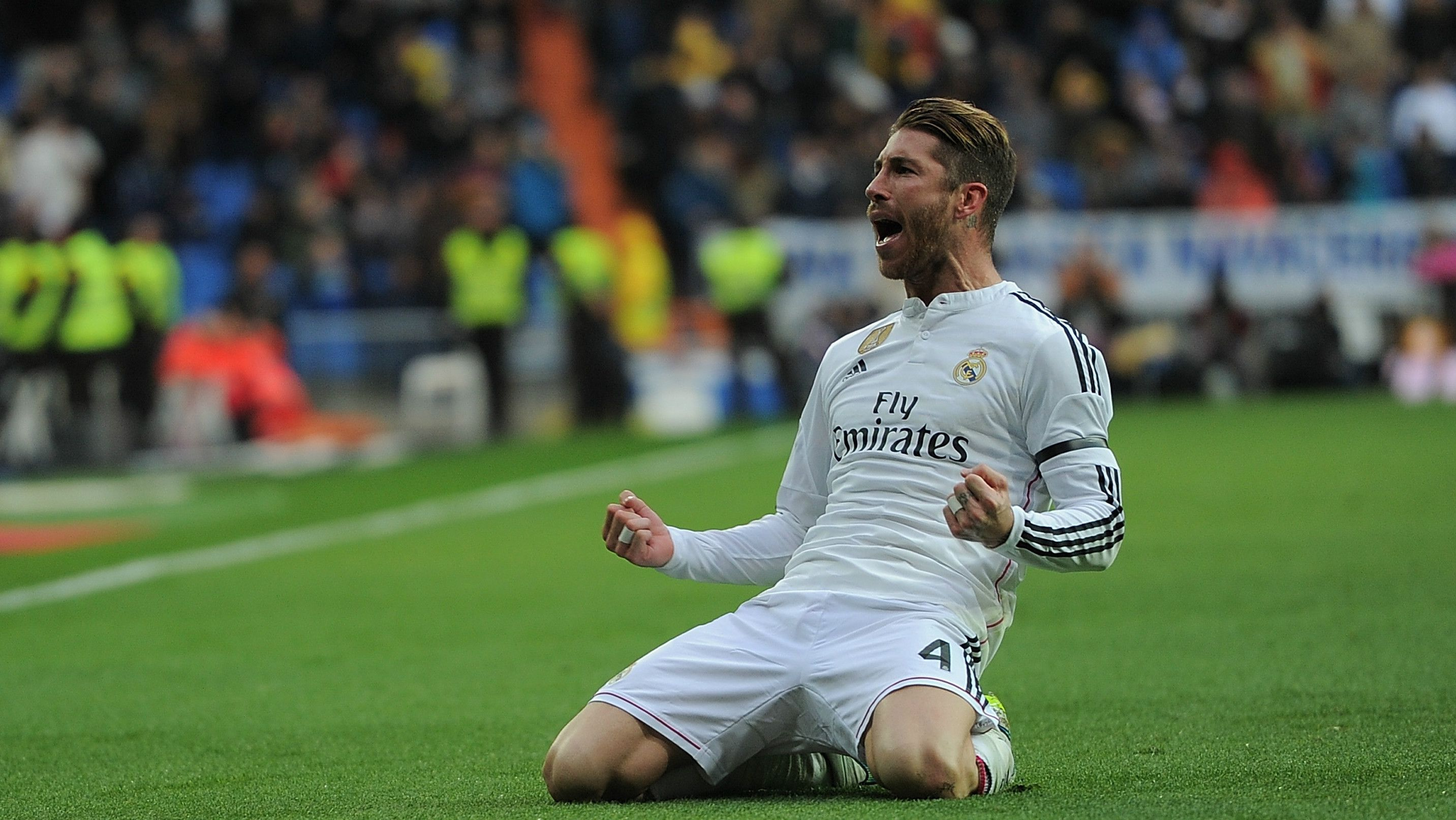 sergio ramos hd images - photo #19