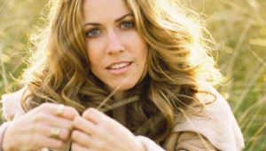 Sheryl Crow Hd Desktop