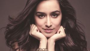 Shraddha Kapoor Full Hd