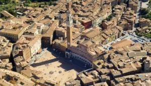 Siena Wallpapers