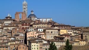Siena Wallpapers Hd