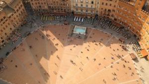 Siena For Desktop