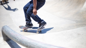 Skateboarding High Quality Wallpapers