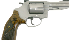 Smith Wesson Model Hd Background