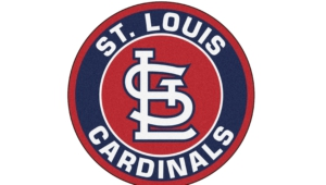 St Louis Cardinals Background