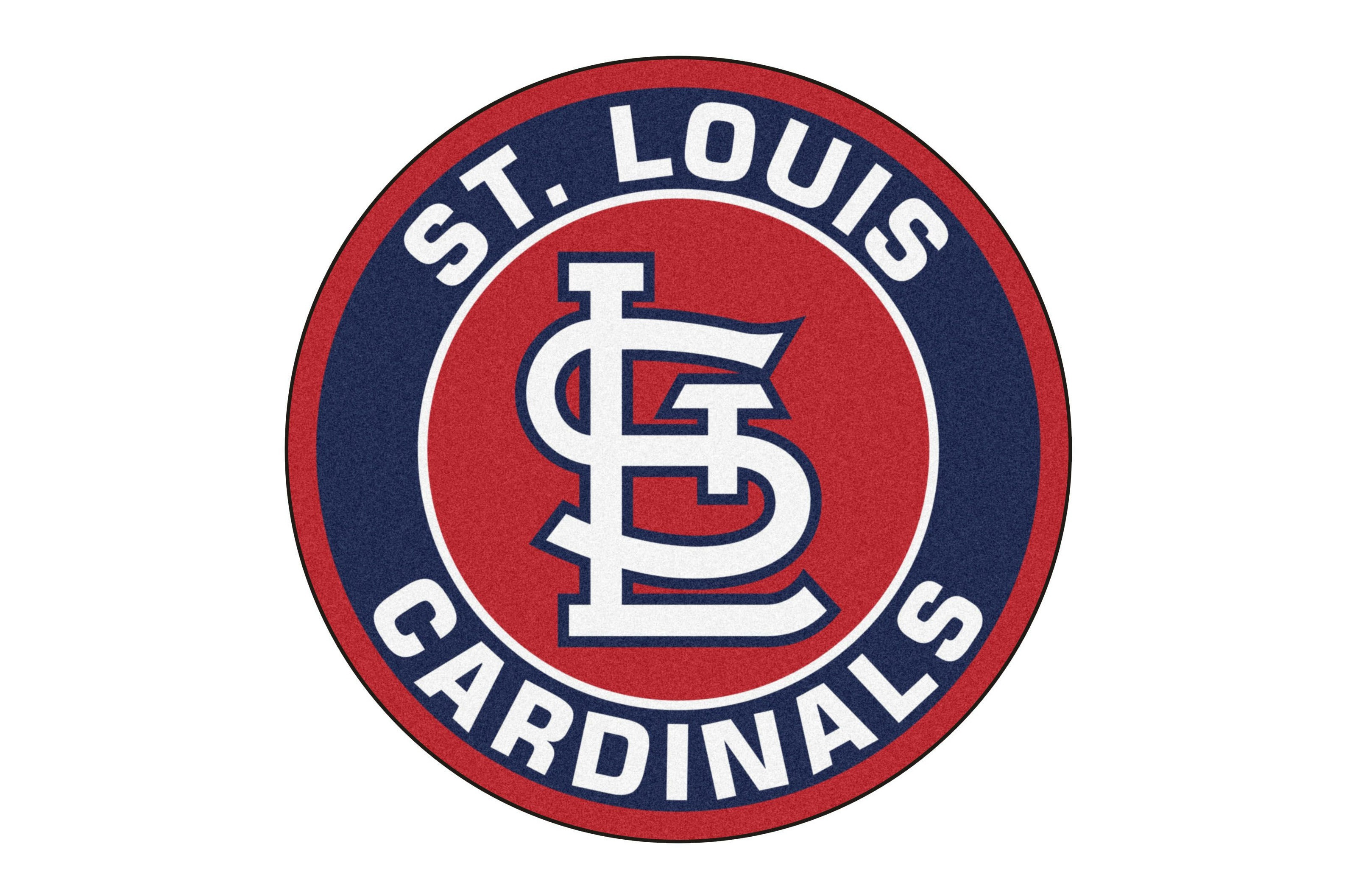 st louis cardinals wallpapers images photos pictures