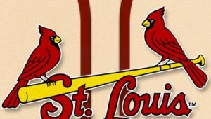 St Louis Cardinals Desktop