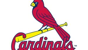 St Louis Cardinals Hd