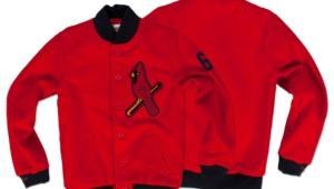 St Louis Cardinals Photos