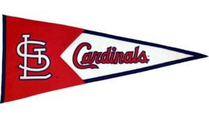 St Louis Cardinals Pictures