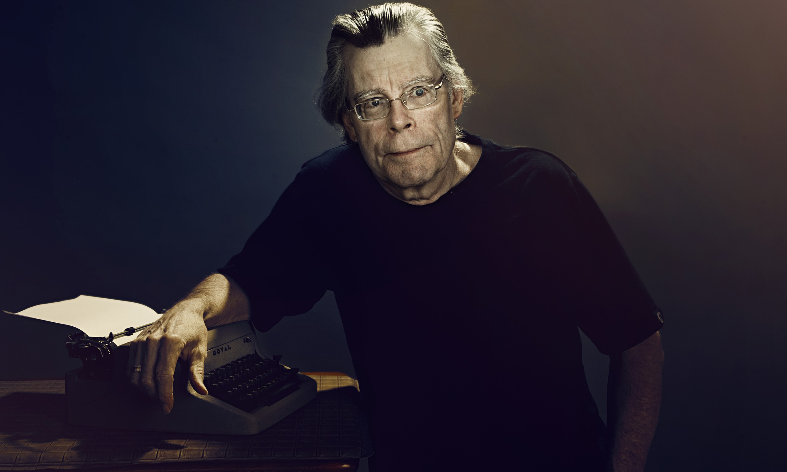 Stephen King Wallpapers Images Photos Pictures Backgrounds Stephen King