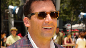 Steve Carell Wallpapers