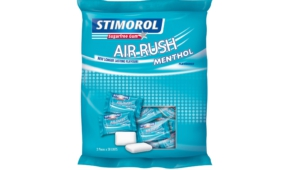 Stimorol Hd Wallpaper
