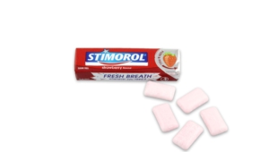 Stimorol High Quality Wallpapers