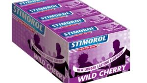 Stimorol Pictures