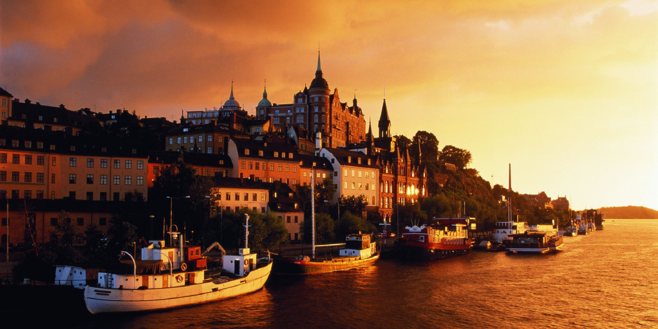Stockholm wallpapers images photos pictures backgrounds - Wallpaper photos ...