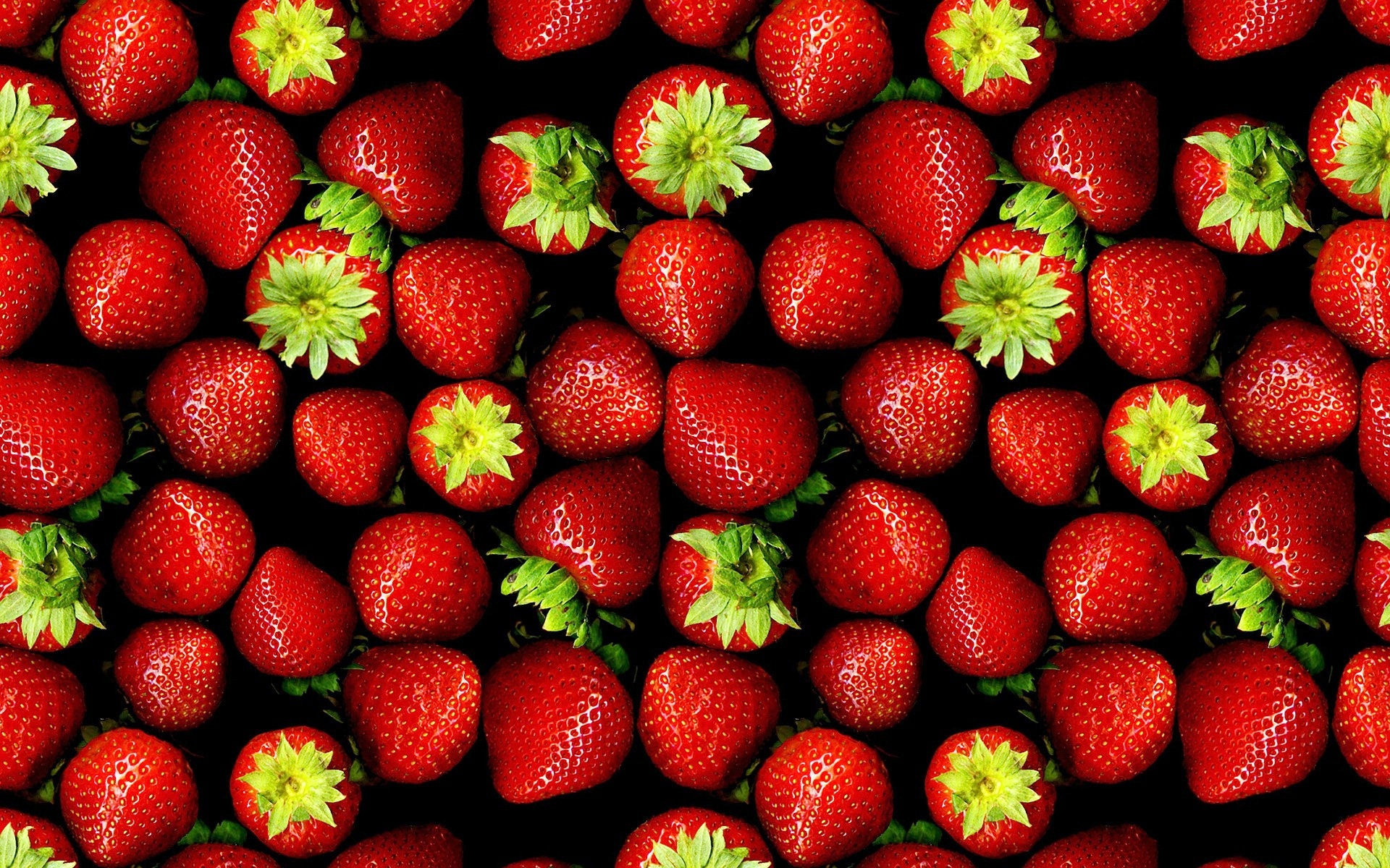 Image result for strawberry backgrounds