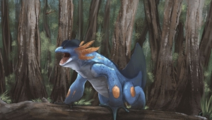 Swampert High Quality Wallpapers