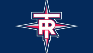 Tacoma Rainiers Hd