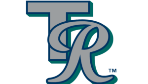 Tacoma Rainiers Hd Background